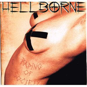 Hellborne 歌手頭像