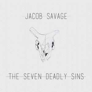 Jacob Savage 歌手頭像