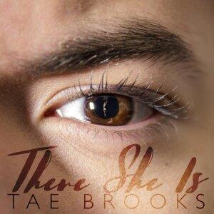 Tae Brooks 歌手頭像