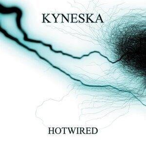 Kyneska 歌手頭像