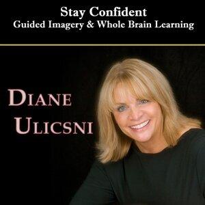 Diane Ulicsni 歌手頭像