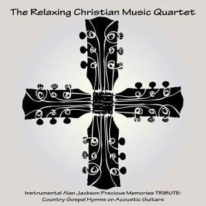 The Relaxing Christian Music Quartet 歌手頭像