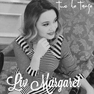 Liv Margaret 歌手頭像