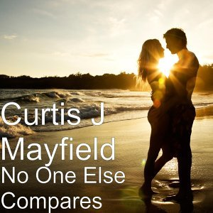 Curtis J Mayfield