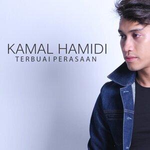 Kamal Hamidi 歌手頭像