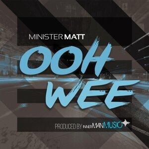 Minister Matt 歌手頭像