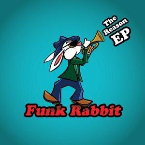 Funk Rabbit 歌手頭像