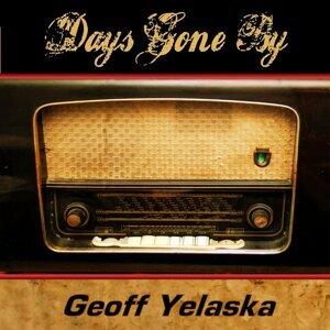 Geoff Yelaska 歌手頭像
