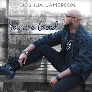 Joshua Jamerson 歌手頭像