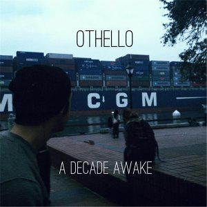 Othello 歌手頭像