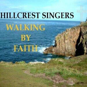 Hillcrest Singers