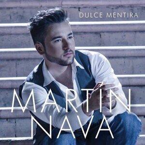 Martin Nava 歌手頭像