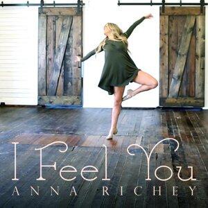 Anna Richey 歌手頭像