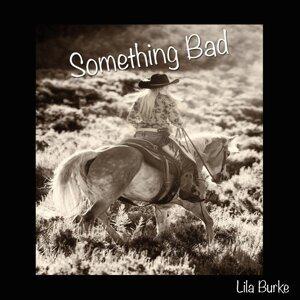 Lila Burke 歌手頭像