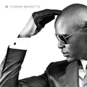 Thomas Barnette 歌手頭像