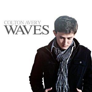 Colton Avery