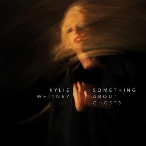 Kylie Whitney 歌手頭像