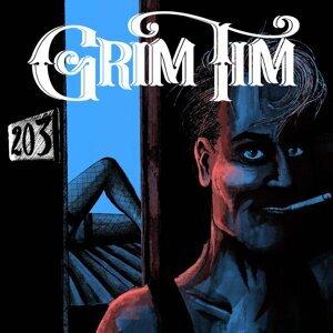Grim Tim