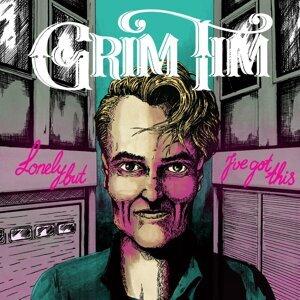 Grim Tim 歌手頭像