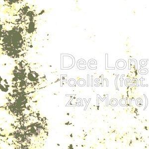 Dee Long 歌手頭像
