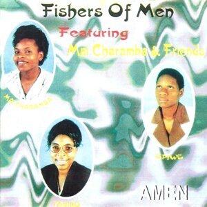 Fishers of Men 歌手頭像