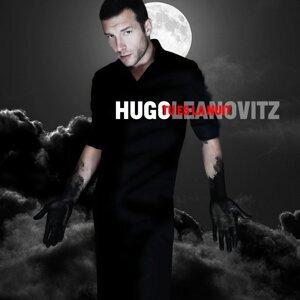 Hugo Leanovitz 歌手頭像