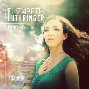 Elizabeth Luthringer 歌手頭像