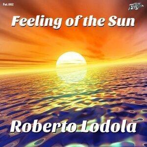 Roberto Lodola