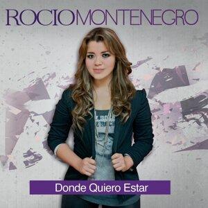 Rocio Montenegro 歌手頭像