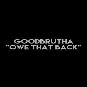 GoodBrutha 歌手頭像
