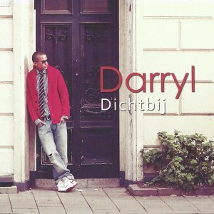 Darryl 歌手頭像