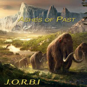 J.O.R.B.I 歌手頭像