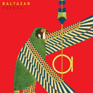Baltazar 歌手頭像