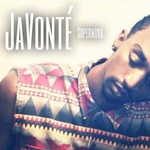 JaVonté