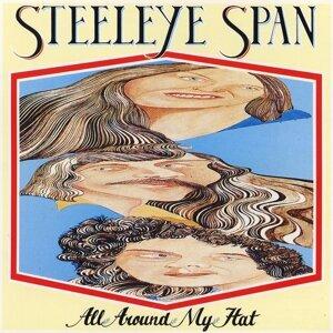 Steeleye Span 歌手頭像