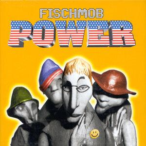 FISCHMOB 歌手頭像