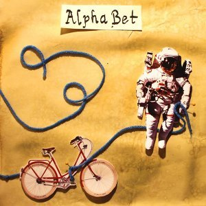 Alpha Bet 歌手頭像