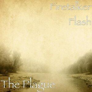 Firetalker Flash 歌手頭像