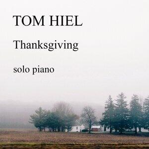 Tom Hiel 歌手頭像