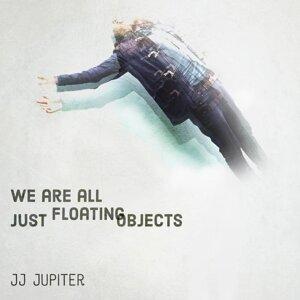 JJ Jupiter 歌手頭像