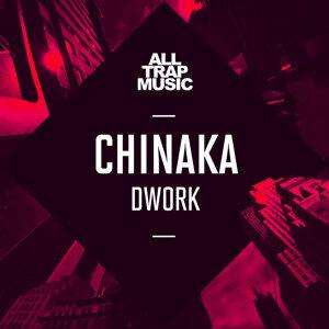 Chinaka