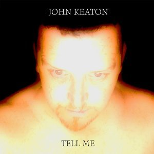 John Keaton 歌手頭像