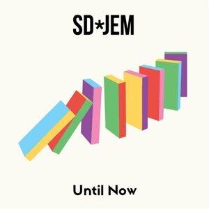 Sd*Jem 歌手頭像