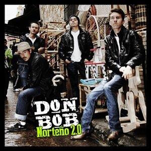 Don Bob