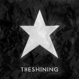 THESHINING 歌手頭像