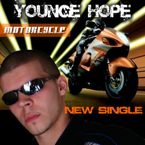 Younge Hope 歌手頭像