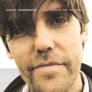 Dave Doobinin