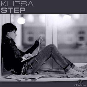 Klipsa 歌手頭像
