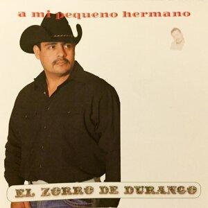 El Zorro De Durango 歌手頭像