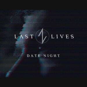 Last Lives 歌手頭像